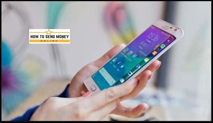 Send money by phone, know the number of options and companies