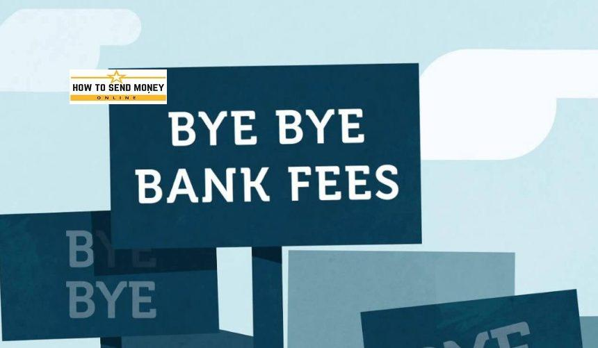 How does Transferwise Borderless Account Work in 2018